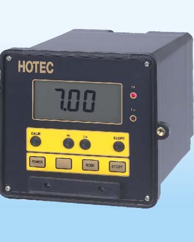 溶解氧分析儀DO-108