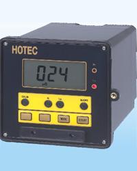 电导分析仪EC-106