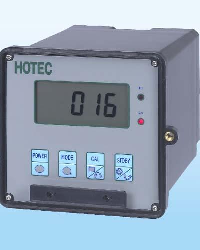 悬浮物分析仪SS-105