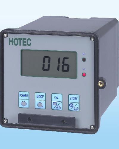 微电脑浊度控制器(TS-105)