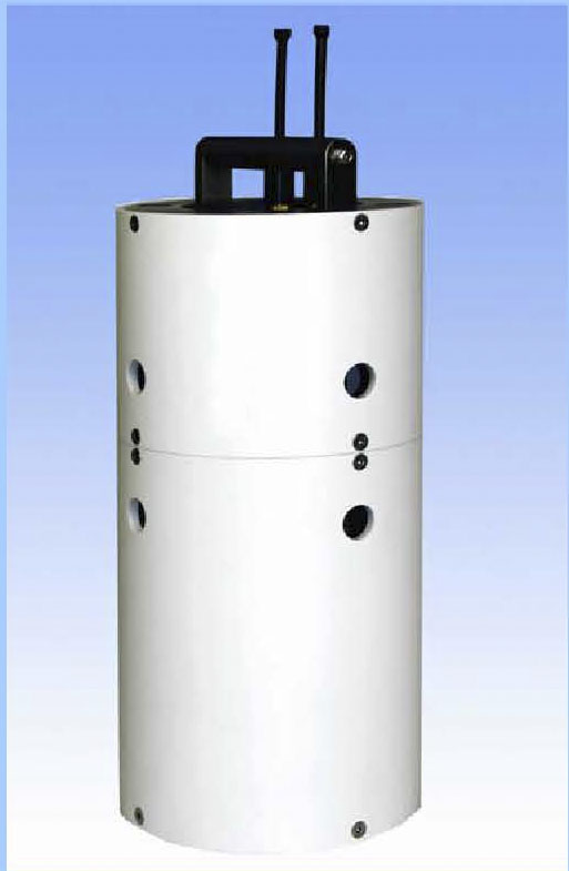 营养盐监测系统