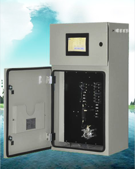 KLD Mono&Multiple Water Quality Analyzer-5.jpg